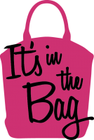 ChoppedCon will be encouraging participants to donate to The Love Fund It's in the Bag event by encouraging participants to bring new or gently used purses, handbags, wallets, or totes.