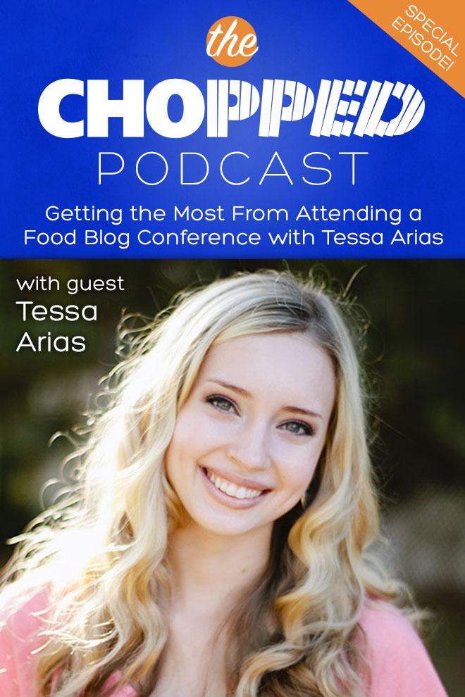 Chopped_Podcast_Promo_Tessa_Arias2