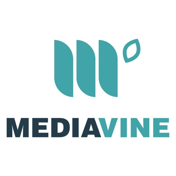 MediaVine is a sponsor of the 2016 Chopped Conference