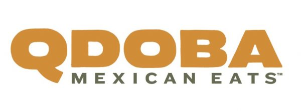 Qdoba Mexican Eats is a sponsor of the 2016 Chopped Conference