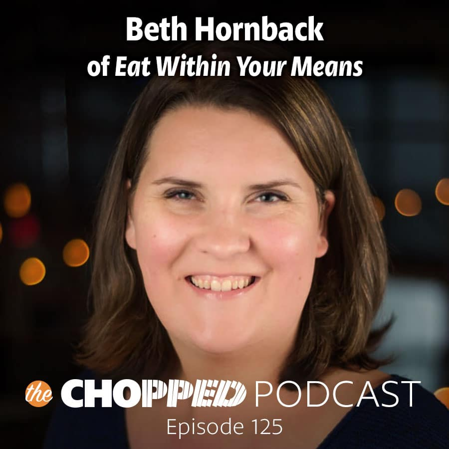 How do you share your story with your audience? Have you created a persona? Or are you keeping it 100%? Today's show is about the Vulnerable Food Blogger.
